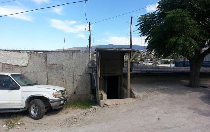 Foto de casa en venta en  22962, mariano matamoros (centro), tijuana, baja california, 1403483 No. 01