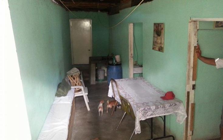 Foto de casa en venta en  22962, mariano matamoros (centro), tijuana, baja california, 1403483 No. 02