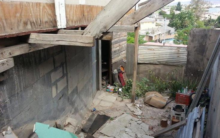 Foto de casa en venta en  22962, mariano matamoros (centro), tijuana, baja california, 1403483 No. 03