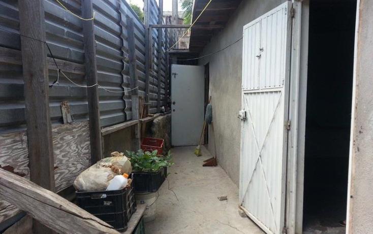 Foto de casa en venta en  22962, mariano matamoros (centro), tijuana, baja california, 1403483 No. 04