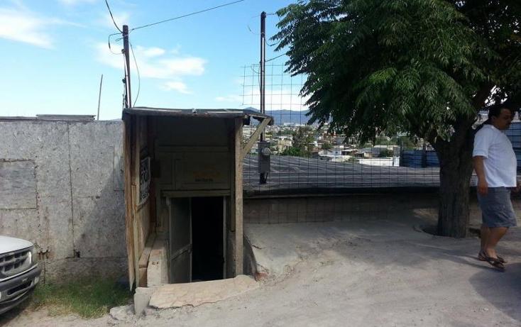 Foto de casa en venta en  22962, mariano matamoros (centro), tijuana, baja california, 1403483 No. 05