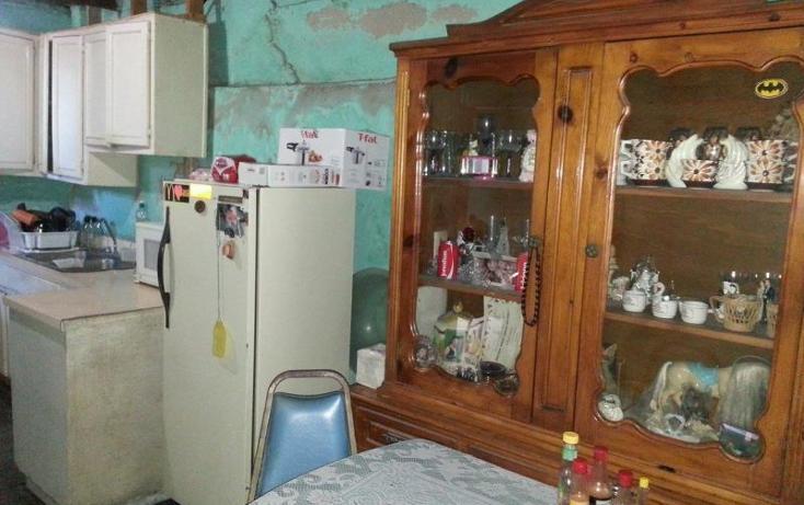 Foto de casa en venta en  22962, mariano matamoros (centro), tijuana, baja california, 1403483 No. 06