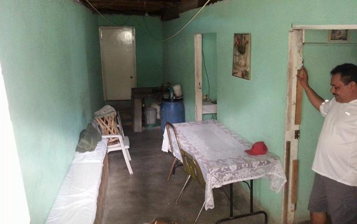 Foto de casa en venta en  22962, mariano matamoros (centro), tijuana, baja california, 1403483 No. 07