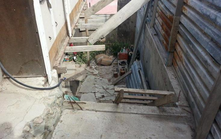 Foto de casa en venta en  22962, mariano matamoros (centro), tijuana, baja california, 1403483 No. 08