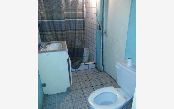 Foto de casa en venta en  22962, mariano matamoros (centro), tijuana, baja california, 1403483 No. 09
