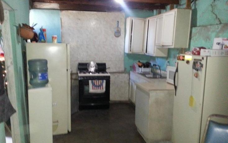 Foto de casa en venta en  22962, mariano matamoros (centro), tijuana, baja california, 1403483 No. 10