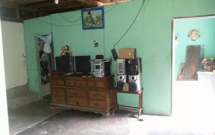 Foto de casa en venta en  22962, mariano matamoros (centro), tijuana, baja california, 1403483 No. 12