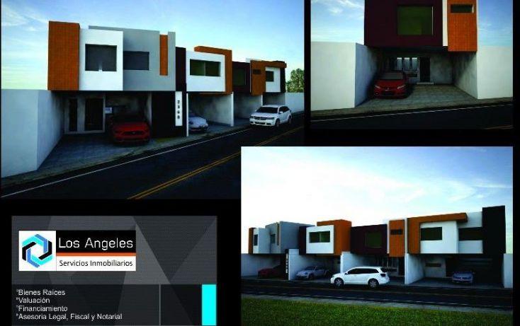 Foto de casa en venta en 22a 23443, nuevo san jose, córdoba, veracruz, 1979728 no 03