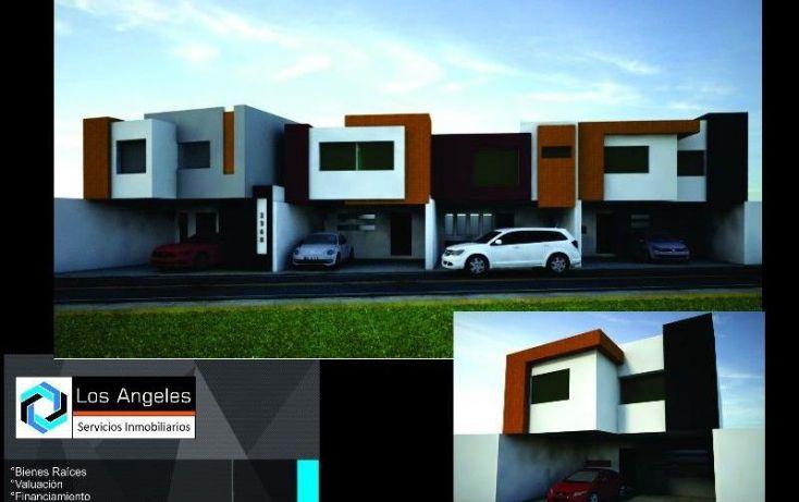 Foto de casa en venta en 22a 23443, nuevo san jose, córdoba, veracruz, 1979728 no 04