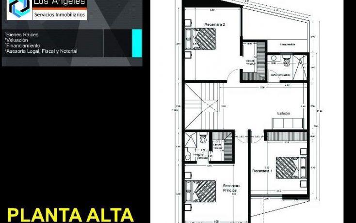 Foto de casa en venta en 22a 23443, nuevo san jose, córdoba, veracruz, 1979728 no 06