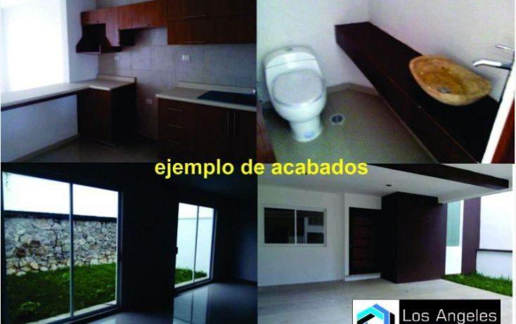 Foto de casa en venta en 22a 23443, nuevo san jose, córdoba, veracruz, 1979728 no 08