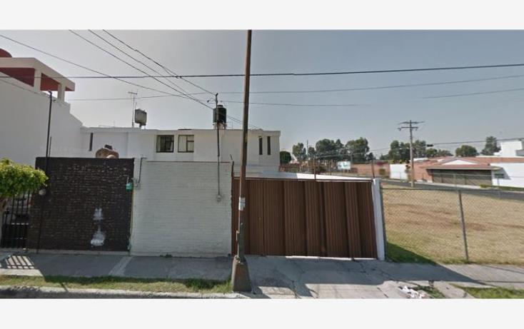 Foto de casa en venta en 22-b poniente 3127, valle dorado, puebla, puebla, 1528270 No. 03