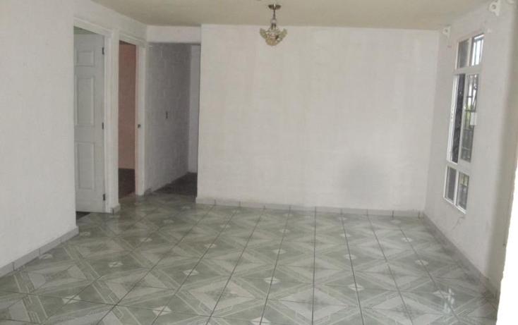 Foto de departamento en venta en  23, alta progreso, acapulco de juárez, guerrero, 1686984 No. 02