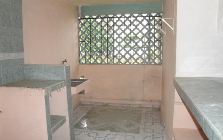 Foto de departamento en venta en  23, alta progreso, acapulco de juárez, guerrero, 1686984 No. 08