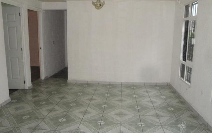 Foto de departamento en venta en  23, alta progreso, acapulco de juárez, guerrero, 1686984 No. 11