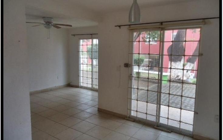 Foto de casa en venta en  23, bonaterra, veracruz, veracruz de ignacio de la llave, 1647408 No. 04