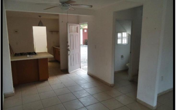 Foto de casa en venta en  23, bonaterra, veracruz, veracruz de ignacio de la llave, 1647408 No. 05