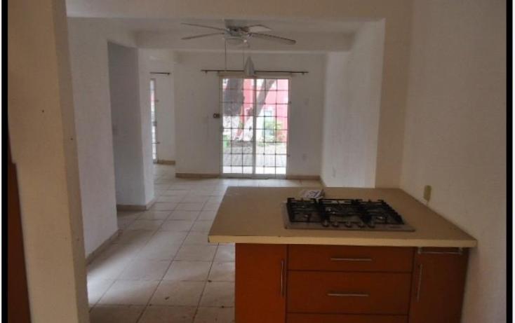 Foto de casa en venta en  23, bonaterra, veracruz, veracruz de ignacio de la llave, 1647408 No. 06
