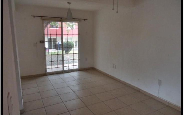 Foto de casa en venta en  23, bonaterra, veracruz, veracruz de ignacio de la llave, 1647408 No. 07