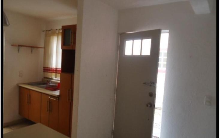 Foto de casa en venta en  23, bonaterra, veracruz, veracruz de ignacio de la llave, 1647408 No. 08