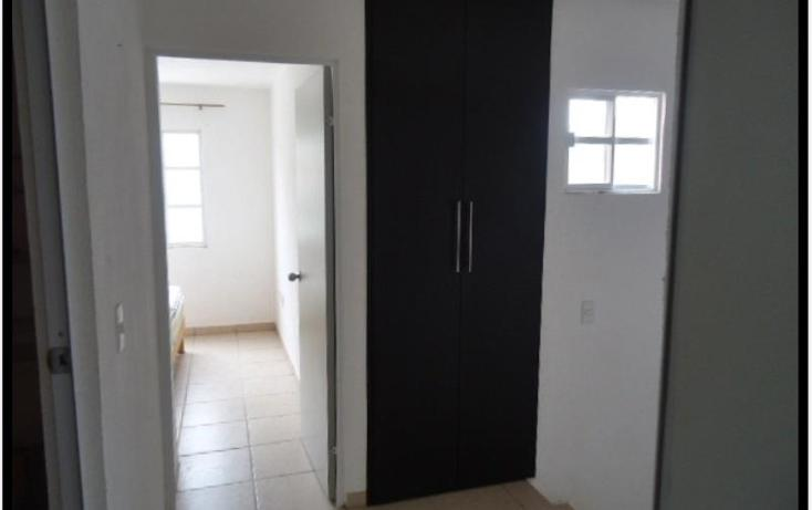 Foto de casa en venta en  23, bonaterra, veracruz, veracruz de ignacio de la llave, 1647408 No. 09