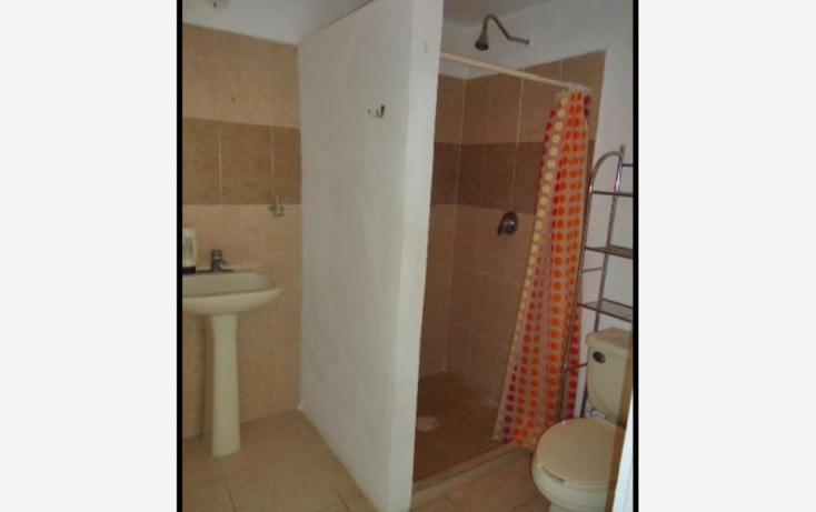 Foto de casa en venta en  23, bonaterra, veracruz, veracruz de ignacio de la llave, 1647408 No. 11