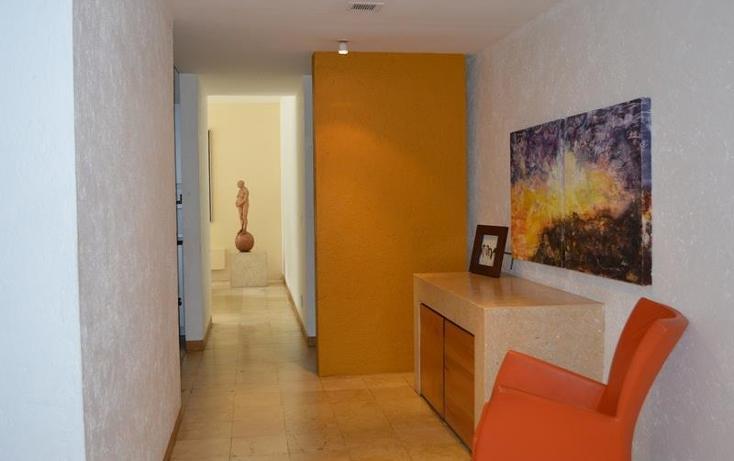 Foto de casa en venta en  23, bosque de las lomas, miguel hidalgo, distrito federal, 416170 No. 07