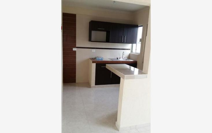 Foto de casa en renta en  23, bosques de saloya, nacajuca, tabasco, 2023728 No. 02