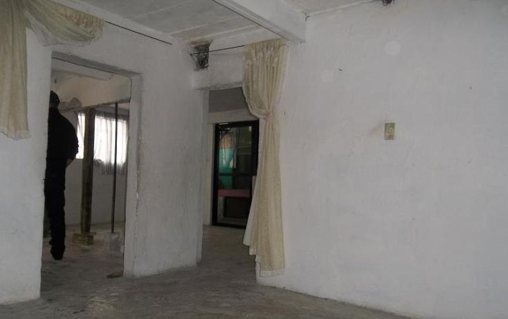 Foto de casa en venta en  23, buenavista, naucalpan de juárez, méxico, 1844376 No. 07