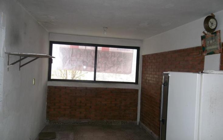 Foto de casa en venta en  23, buenavista, naucalpan de juárez, méxico, 1844376 No. 08