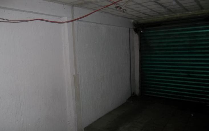 Foto de casa en venta en  23, buenavista, naucalpan de juárez, méxico, 1844376 No. 15
