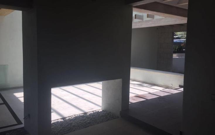 Foto de casa en venta en  23, calacoaya, atizap?n de zaragoza, m?xico, 1905658 No. 02