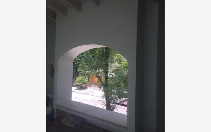 Foto de casa en venta en  23, calacoaya, atizap?n de zaragoza, m?xico, 1905658 No. 08