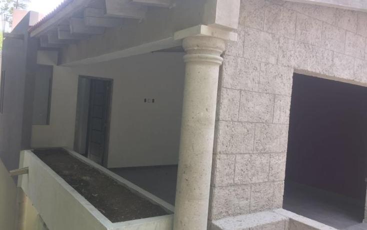 Foto de casa en venta en  23, calacoaya, atizap?n de zaragoza, m?xico, 1905658 No. 10