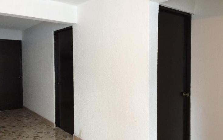 Foto de casa en venta en  23, costa azul, acapulco de ju?rez, guerrero, 1924934 No. 05