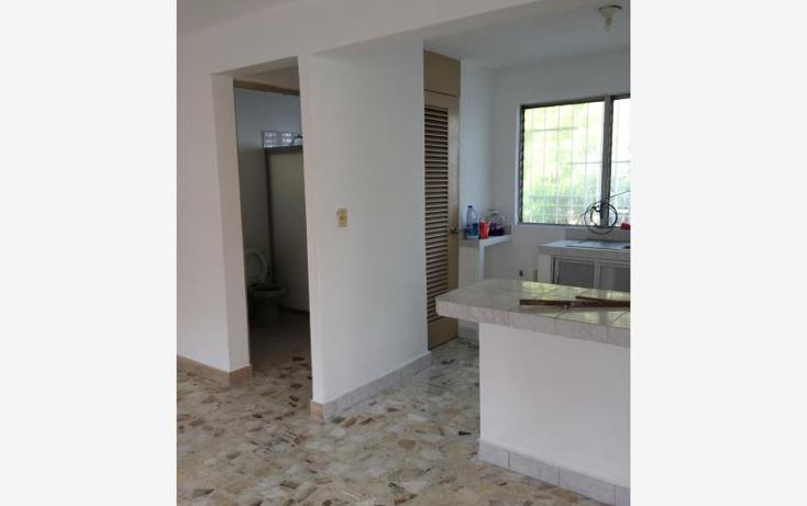 Foto de casa en venta en  23, costa azul, acapulco de ju?rez, guerrero, 1924934 No. 13