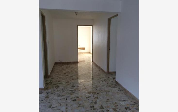 Foto de casa en venta en  23, costa azul, acapulco de ju?rez, guerrero, 1924934 No. 14