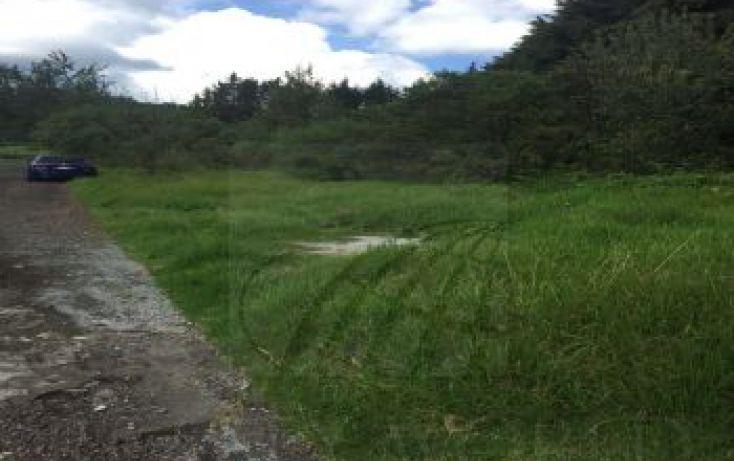 Foto de terreno habitacional en venta en 23, cuadrilla de dolores, valle de bravo, estado de méxico, 311951 no 02