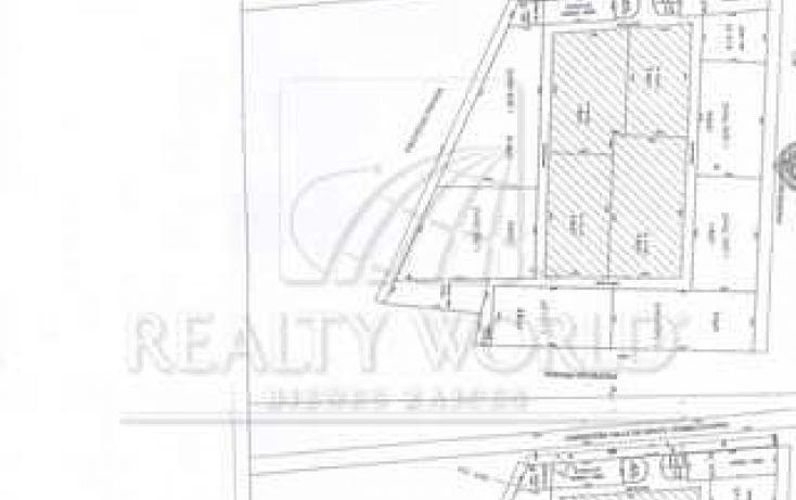 Foto de terreno habitacional en venta en 23, cuadrilla de dolores, valle de bravo, estado de méxico, 311951 no 06
