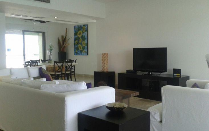 Foto de casa en renta en, 23 de noviembre, isla mujeres, quintana roo, 2039638 no 03