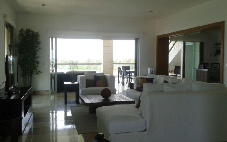 Foto de casa en renta en, 23 de noviembre, isla mujeres, quintana roo, 2039638 no 04