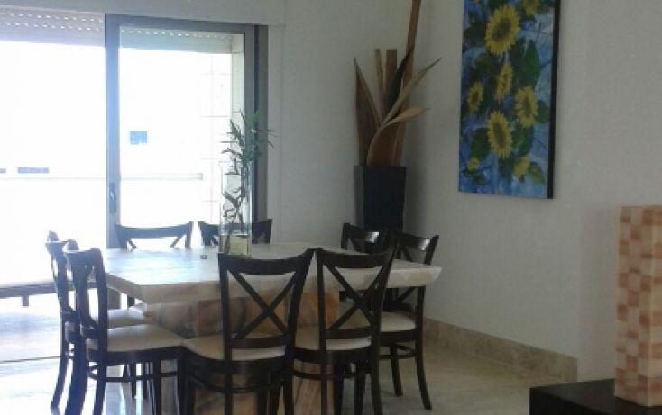 Foto de casa en renta en, 23 de noviembre, isla mujeres, quintana roo, 2039638 no 07