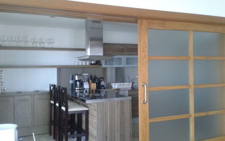 Foto de casa en renta en, 23 de noviembre, isla mujeres, quintana roo, 2039638 no 08