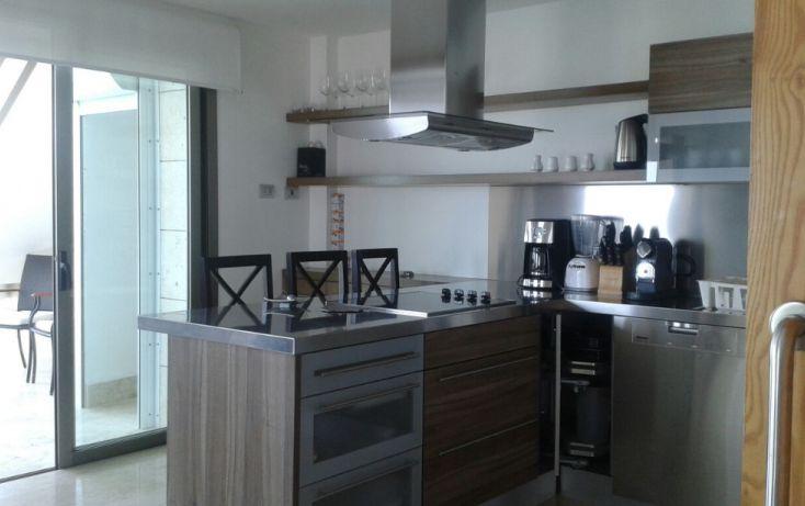 Foto de casa en renta en, 23 de noviembre, isla mujeres, quintana roo, 2039638 no 09