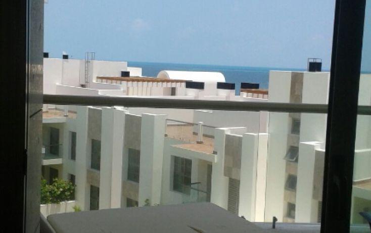 Foto de casa en renta en, 23 de noviembre, isla mujeres, quintana roo, 2039638 no 11