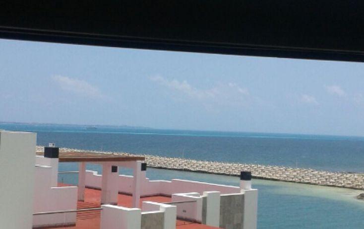 Foto de casa en renta en, 23 de noviembre, isla mujeres, quintana roo, 2039638 no 12