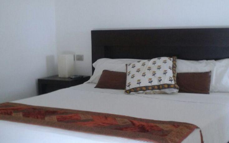 Foto de casa en renta en, 23 de noviembre, isla mujeres, quintana roo, 2039638 no 17