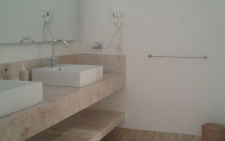 Foto de casa en renta en, 23 de noviembre, isla mujeres, quintana roo, 2039638 no 19