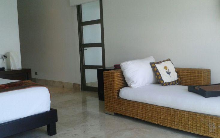 Foto de casa en renta en, 23 de noviembre, isla mujeres, quintana roo, 2039638 no 20