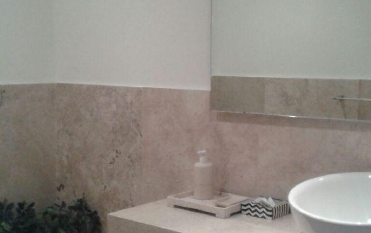 Foto de casa en renta en, 23 de noviembre, isla mujeres, quintana roo, 2039638 no 22